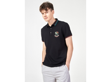 Men's Polo Shirt The Essential Guide