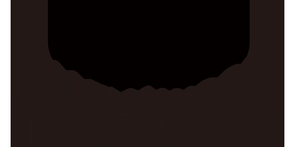 HELLEN WOODY ®