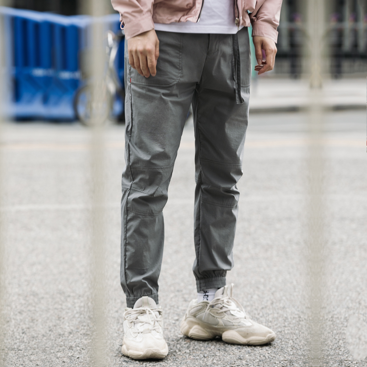 The Best Types Of Pants For Men's Casual Style