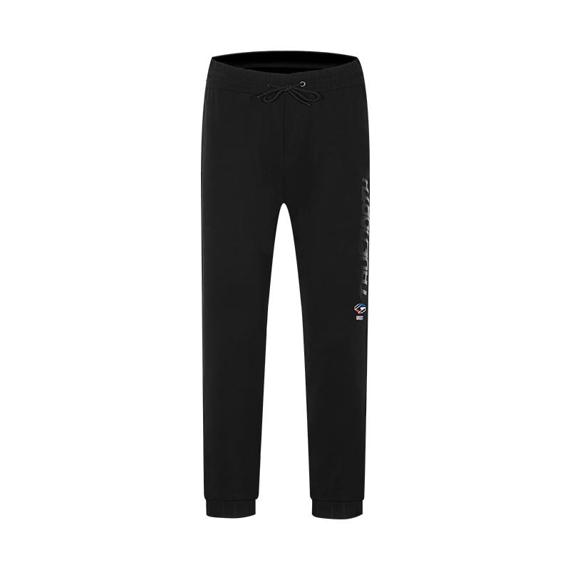 men's designer pants
